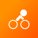 Bike Itaú: Bicycle-Sharing MODs APK 8.0.4