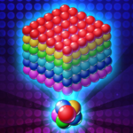 Bubble Shooter MODs APK 114.0