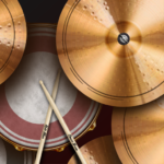 CLASSIC DRUM: Electronic drum set MODs APK 7.5.11