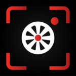 Cartomizer – Visualize Wheels On Your Car MODs APK 2.1.2