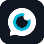 Catch — Thrilling Chat Stories MODs APK 2.11.13