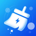 Cleaner-Phone Booster&Clean,Fast VPN MODs APK 1.6.8