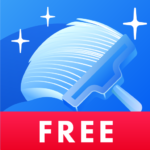 Cleaner – clean the phone, memory, cache & booster MODs APK 1.5.2