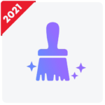 Cleanup and Speedup your Phone MODs APK 1.31.99