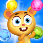 Coin Pop – Play Games & Get Free Gift Cards MODs APK 3.9.4-CoinPop