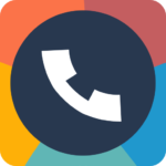 Contacts, Phone Dialer & Caller ID: drupe MODs APK 3.3.10
