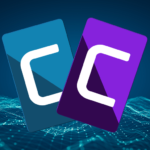 Crypto Cards – Collect and Earn MODs APK 2.1.5