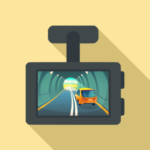Droid Dashcam – Driving video recorder, BlackBox MODs APK 1.0.96