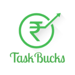 Earn free paytm cash daily | Free recharge MODs APK 40.4