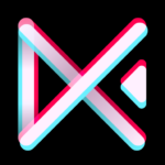 EasyCut Video Editor – TikTok Editor & Video Maker MODs APK 1.1.5.1289