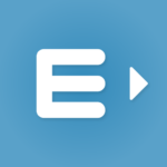 Entri: Learning App to Secure a Job MODs APK 1.97.15