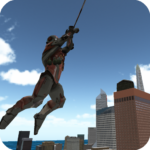 Fly A Rope MODs APK 1.9