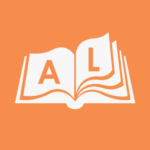 Foreign books with parallel translation MODs APK 1.5.6