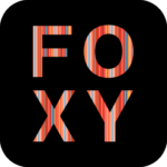 Foxy : Personalised Beauty Shopping App! MODs APK 1.1.96
