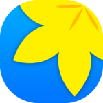 Gallery MODs APK 2.4.15