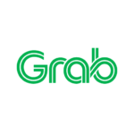 Grab – Transport, Food Delivery, Payments MODs APK 5.142.0