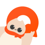 HiNative – Q&A App for Language Learning MODs APK 9.0.0