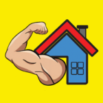 Home Workout – Professional Fitness Coach MODs APK 1.4.3