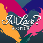 Is it Love? Stories – Interactive Love Story MODs APK 1.4.391