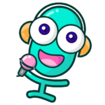 Kito – Chat fun, Free group chat, Ludo, clubhouse MODs APK 2.15.1