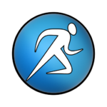 Lefun Health MODs APK 2.36