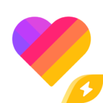 Likee Lite – Let You Shine MODs APK 3.6.8