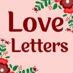 Love Letters & Love Messages – Share Flirty Texts MODs APK 3.5