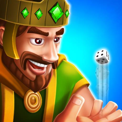 Ludo Emperor: The King of Kings MODs APK 1.2.2