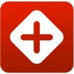 Lybrate: Consult A Doctor Online MODs APK 3.3.8