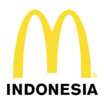McDelivery Indonesia MODs APK 3.2.5 (ID28)