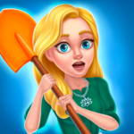 Merge Villa MODs APK 1.20.182at