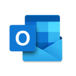Microsoft Outlook: Secure email, calendars & files MODs APK 4.2116.2