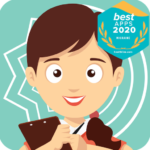 Migraine Buddy – The Migraine and Headache Tracker MODs APK 34.7.2