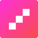 Mixtiles MODs APK 4.56