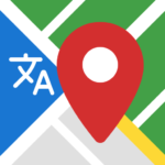 My Location – Travel Aid for Trips Aboard MODs APK 6.37
