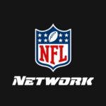 NFL Network MODs APK 12.2.6