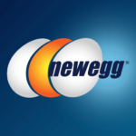 Newegg – Shop PC Parts, Gaming, Tech & More MODs APK 5.22.0