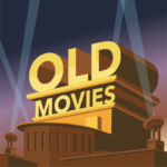 Old Movies – Free Classic Goldies MODs APK 1.14.06