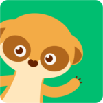 Omi – Matching Worth Your While MODs APK 2.17.1