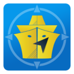 OnCourse – boating & sailing MODs APK 2.2.9