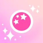 Photo Glitter Light effect MODs APK 4.5.5