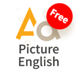Picture English Dictionary – 1.8.92 uages 5M Pics MODs APK
