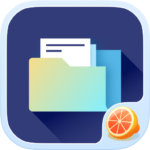 PoMelo File Explorer – File Manager & Cleaner MODs APK 1.0.7