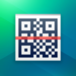 QR Code Reader and Scanner: App for Android MODs APK 1.7.4.232