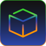 [ROOT] System Tools Android: All-In-One toolbox MODs APK 1.4.0