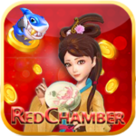 Red Chamber Slot : Real casino experience MODs APK 3.3.6
