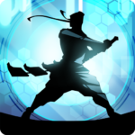 Shadow Fight 2 Special Edition MODs APK 2.10.1