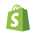 Shopify: Ecommerce Business MODs APK 9.18.0