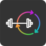 SmartWOD Workout Generator MODs APK 1.13.1