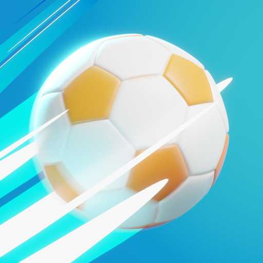 Soccer Clash: Live Football MODs APK 1.3.1